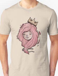 Little Crown T-Shirt