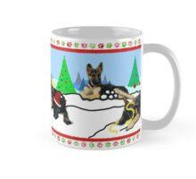 The Good Shepherds Mug