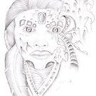 My Guardian Angel by MsM1187