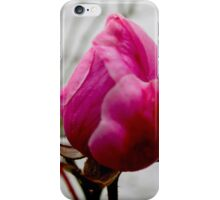 By Any Other Name iPhone Case/Skin