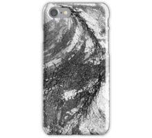Trunk iPhone Case/Skin