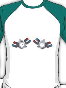 BFFs T-Shirt
