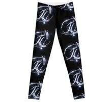 Lightshow 01 Leggings