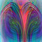 ...   S  O  U  L  O  V  E   ... by TheBrit