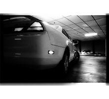 00403 Photographic Print