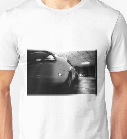 00403 Unisex T-Shirt