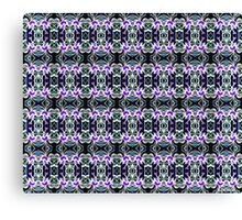 transitions 6 Canvas Print