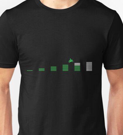 Decibels Unisex T-Shirt