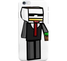 Chook iPhone Case/Skin