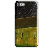 Congregational Church iPhone Case/Skin
