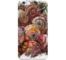 The Atlas Of Dreams - Color Plate 126 iPhone Case/Skin