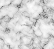 Marble Art V3 by 83oranges