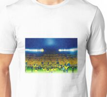 Glory at The Big House Unisex T-Shirt