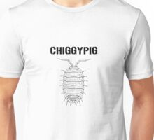 CHIGGY PIG T-Shirt