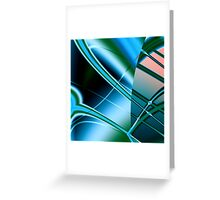 assemble_deep_Voyage_The Souls_Forgotten Greeting Card