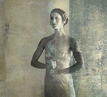 Body Mind  by Antaratma Images