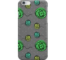 knitting iPhone Case/Skin