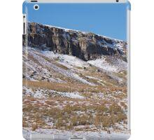 Yorkshire Dales iPad Case/Skin