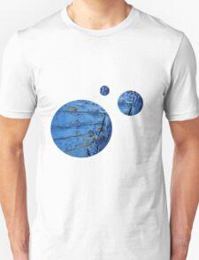 Vintage summer boat T-Shirt