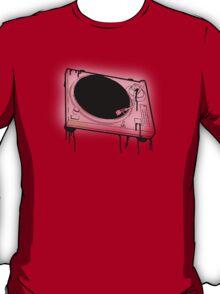 Decked T-Shirt