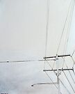 Powerlines  by ChristineBetts