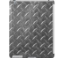 Metallic Texture  iPad Case/Skin