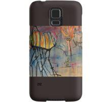 Supplication Samsung Galaxy Case/Skin