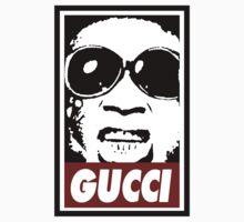 Gucci by ResurrectYeezus