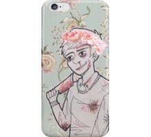 Dan Howell Pastel! iPhone Case/Skin