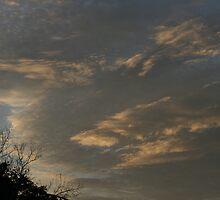 Cool Cloud Set by Jim Roche