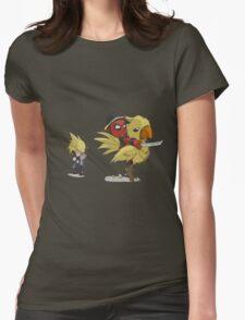Chaaaarge!!! T-Shirt