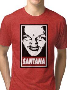 Fredo Santana Tri-blend T-Shirt