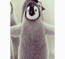 cutest penguin  T-Shirt