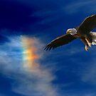 Freedom's Light by AngieM