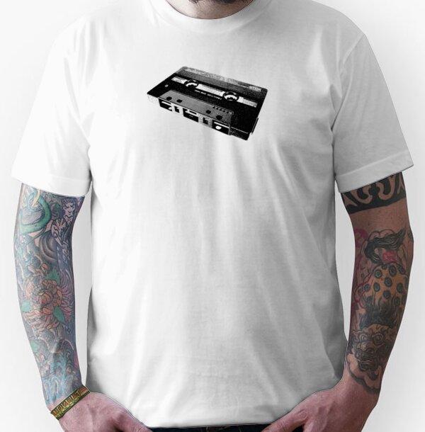 TDK Cassette Unisex