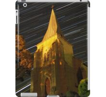 St John's Church iPad Case/Skin