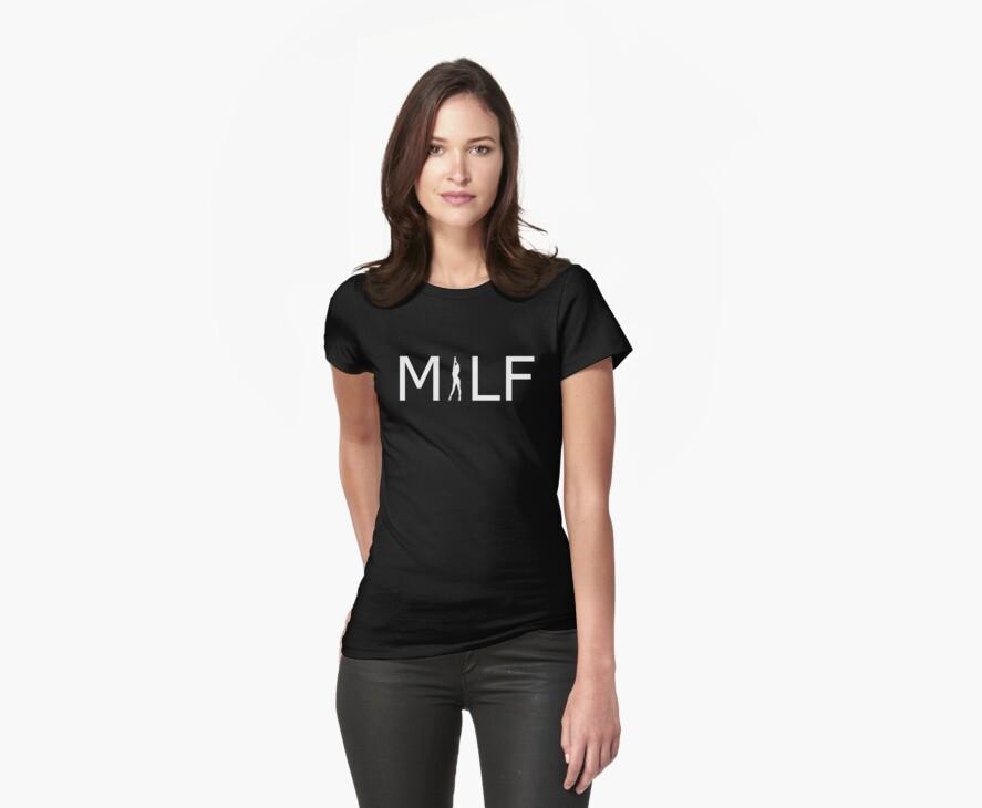 text a milf