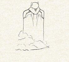 Mysterio Hoodie