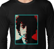Dylan Long Sleeve T-Shirt