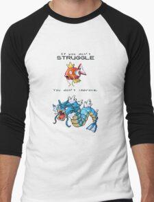 Pokemon Magikarp T-Shirt