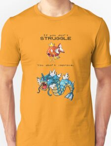 Pokemon Magikarp T-Shirt