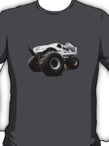 Air Force Monster T-Shirt