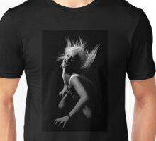 Rawr! Unisex T-Shirt