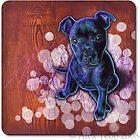 Pup by Alex Tebb