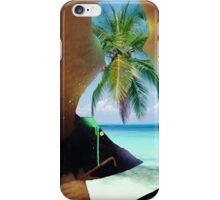 PORTRAIT:ART. iPhone Case/Skin