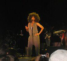 erykah badu - wiesen 2008 by ivangregorec