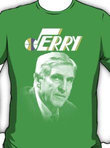 JERRY T-Shirt