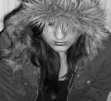 Lost in Fur by karenuk1969