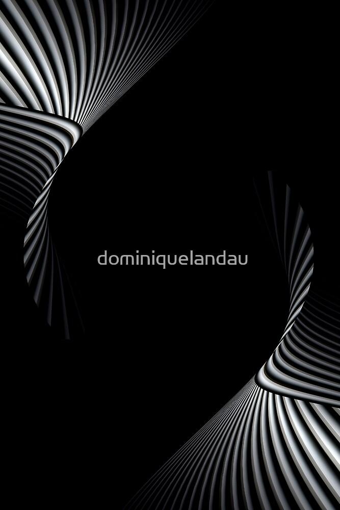 untitled 2 by dominiquelandau
