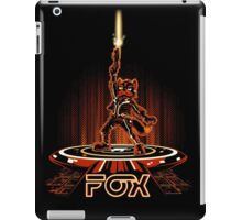 FOXTRON iPad Case/Skin